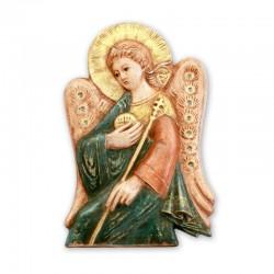 Sv. Michal archanjel - bez...