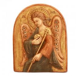 Sv. Michal archanjel - s...